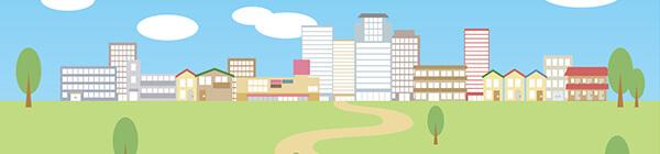 和泉市定住促進用プロモーション動画を作成